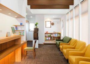 安部歯科医院 (2)