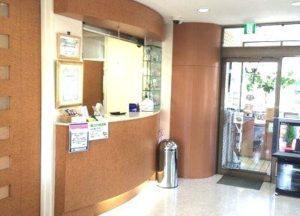 よこづか歯科医院 (4)