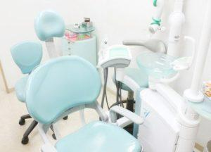 みつはし歯科医院