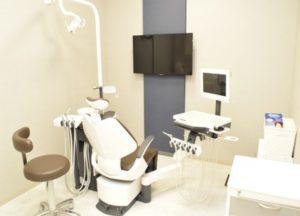 新都心歯科クリニック1
