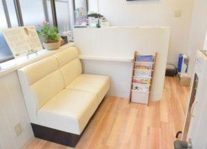 松木歯科医院 (2)
