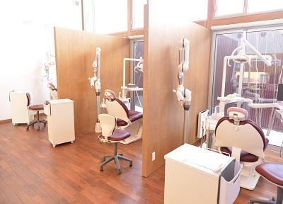 レオ歯科医院