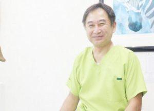 エバト歯科医院1