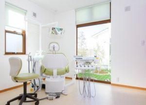 安部歯科医院 (5)