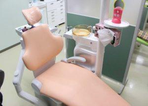 大森矯正歯科クリニック