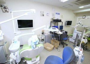 小寺歯科医院1