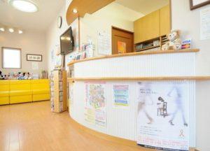 西大寺こじか歯科診療所 (2)