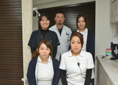 大森町駅前歯科 (1)