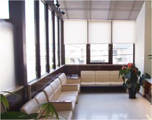 森永歯科医院 (2)