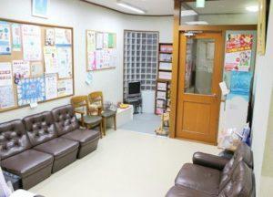 大森矯正歯科クリニック (2)