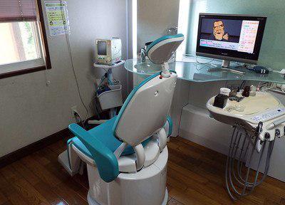 白石歯科医院