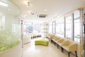 アイボリー歯科クリニック (3)