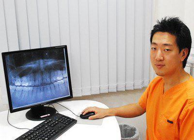 京急蒲田歯科 (1)