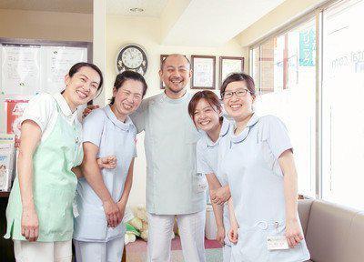もりた歯科クリニック (1)