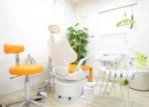 まつもと歯科 (2)