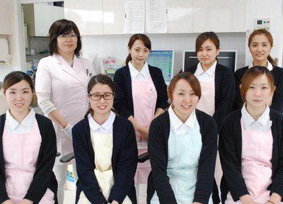 花形歯科医院 (1)