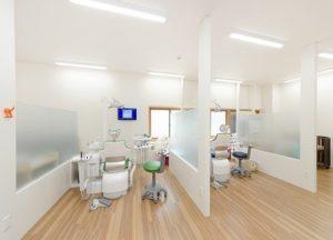 みかみ歯科医院 (2)