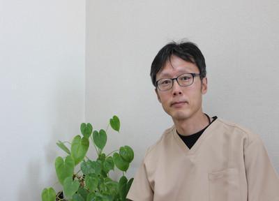 北折歯科医院 (1)