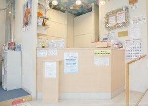 ひらおファミリア歯科 (2)
