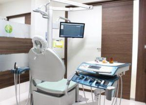 フォレスト歯科口腔外科クリニック4