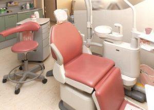 えばた歯科医院2