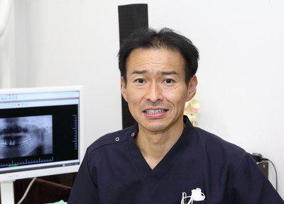 長野フォレスト歯科