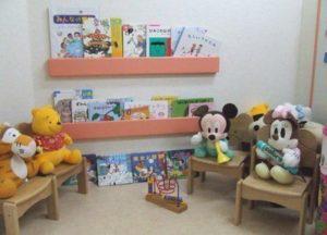 大津歯科医院 (4)