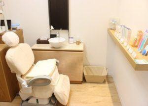 青木歯科医院 (2)