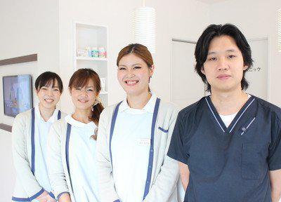 かみや歯科クリニック (1)