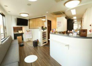 医療法人きしもと歯科医院 (2)
