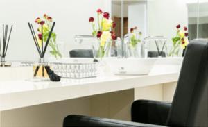 West 4 Dental Office ウエスト4デンタルオフィス (2)
