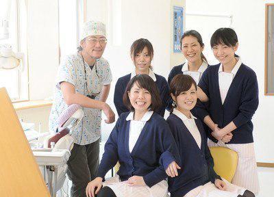 西大寺こじか歯科診療所 (1)