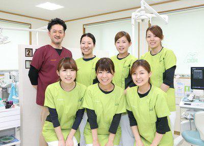川西歯科クリニック (1)