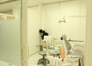 久原歯科2