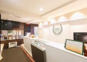 長谷川歯科医院 (2)