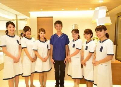 静岡駅前歯科クリニック (1)