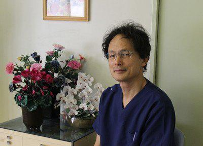 望月歯科医院 (1)