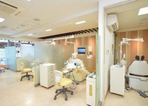 大楽歯科医院4