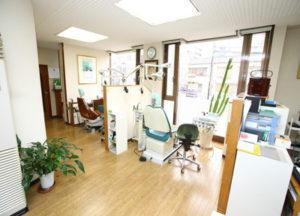遠藤歯科医院2