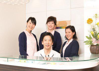 いけむら歯科クリニック (1)