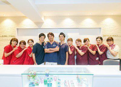 長谷川歯科医院 (1)