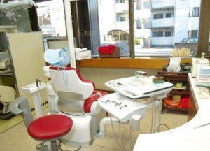 石倉歯科医院1