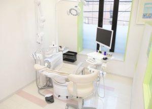 澤村歯科医院2
