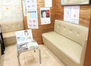 川上歯科医院1