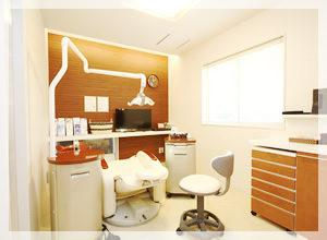 もり歯科医院4
