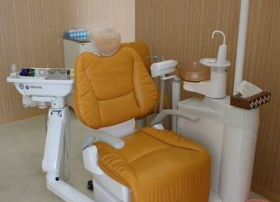 かわなみ歯科医院