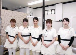 長野フォレスト歯科 (2)