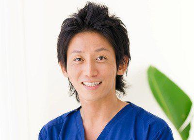 静岡歯科 (1)