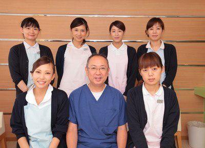 りく歯科医院 (1)