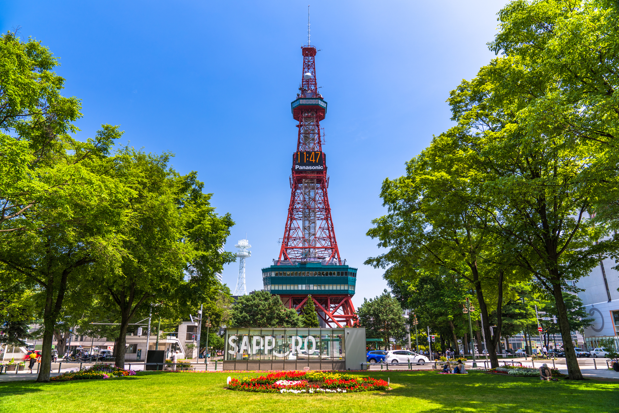 【札幌市編】子供も歓迎の歯医者さん10院!おすすめポイントも紹介